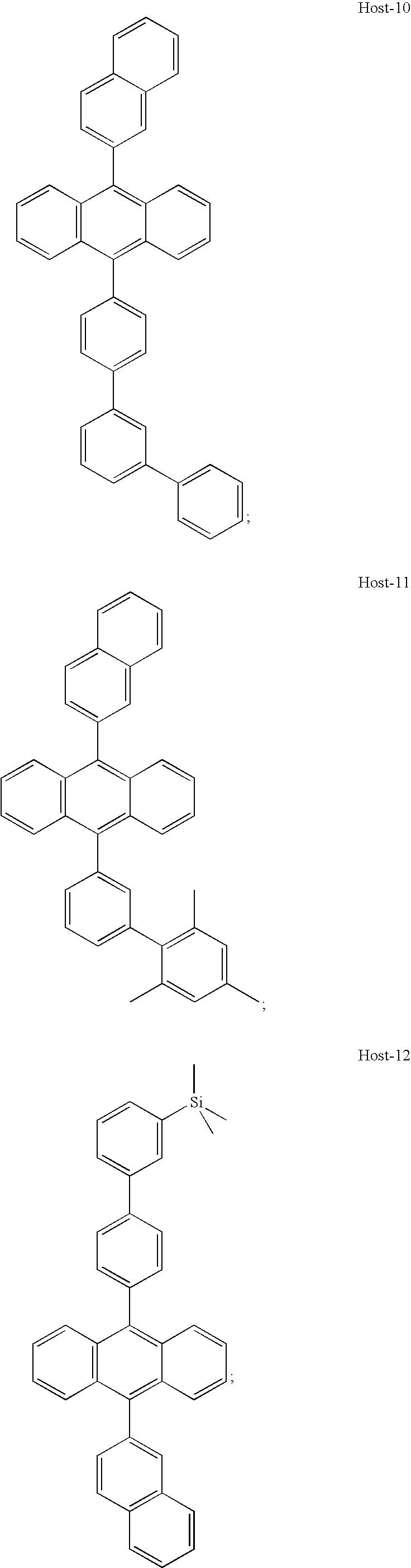 Figure US20060105198A1-20060518-C00007