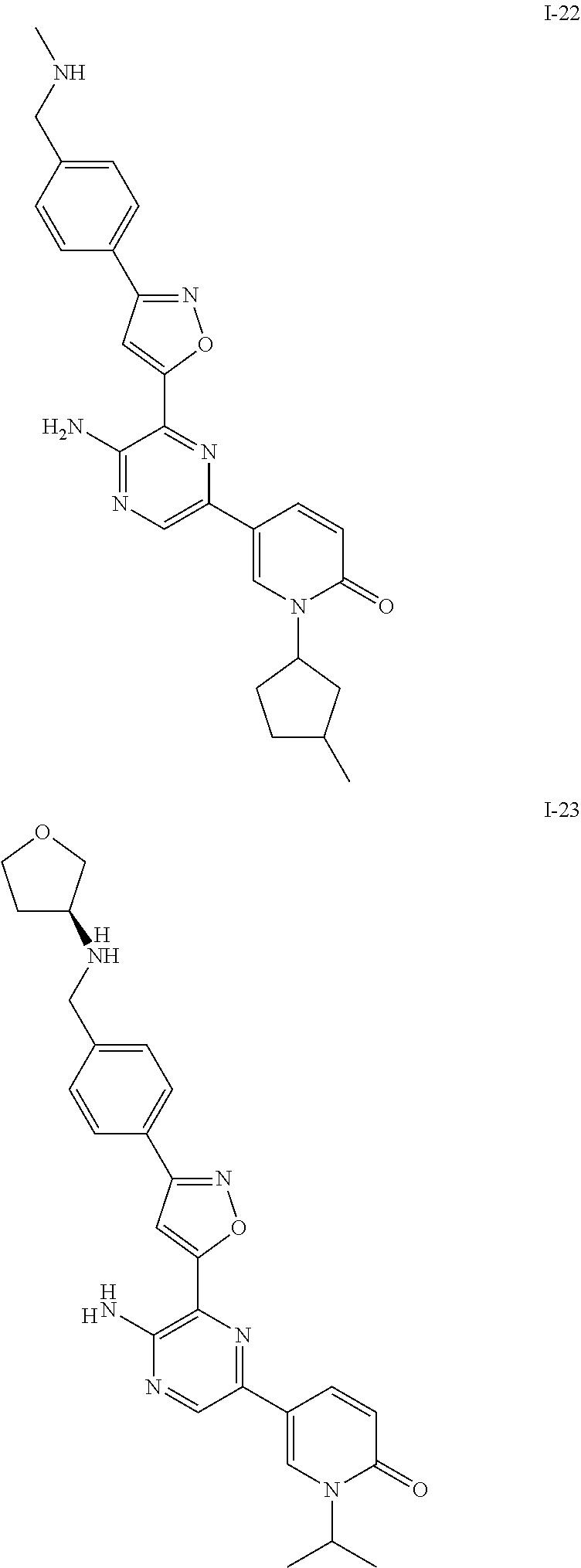 Figure US09630956-20170425-C00224