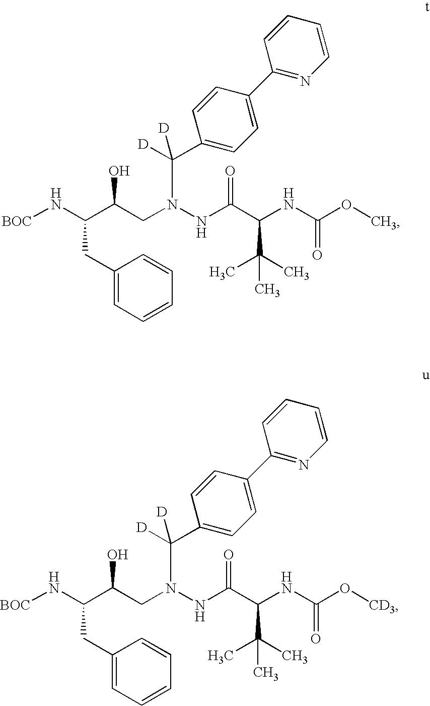 Figure US20090036357A1-20090205-C00030