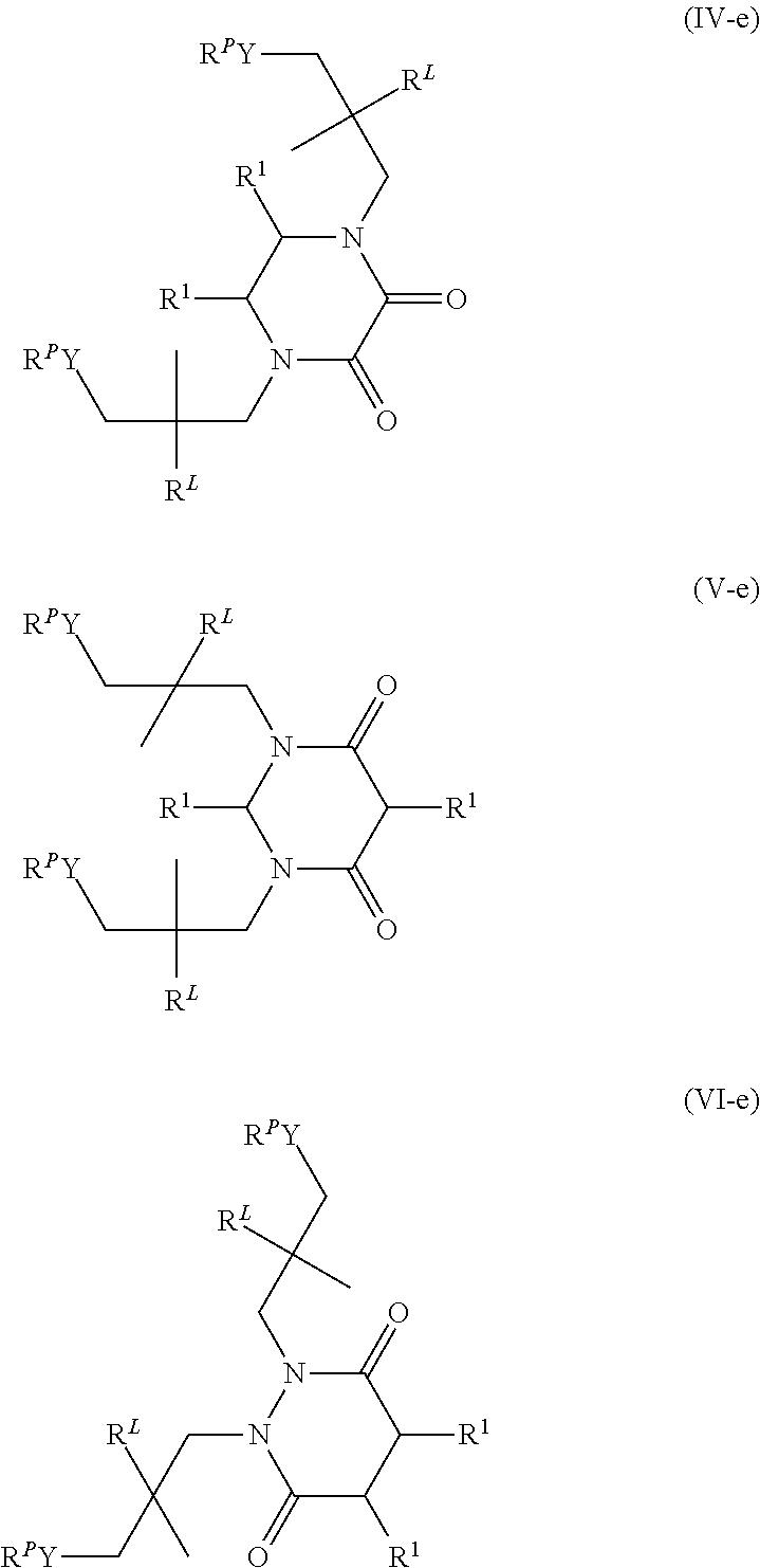 Figure US10086013-20181002-C00101