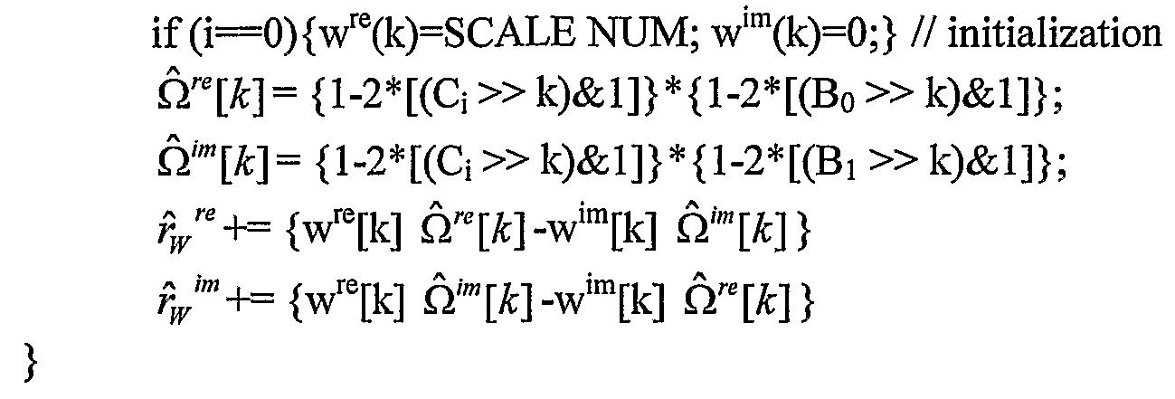 Figure 112007068421990-pct00035