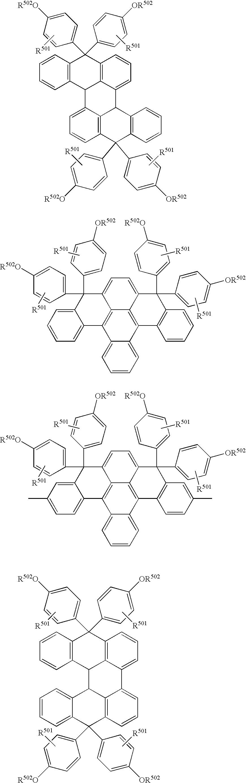 Figure US20080020289A1-20080124-C00065