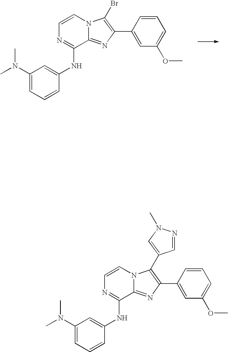 Figure US20070117804A1-20070524-C00313