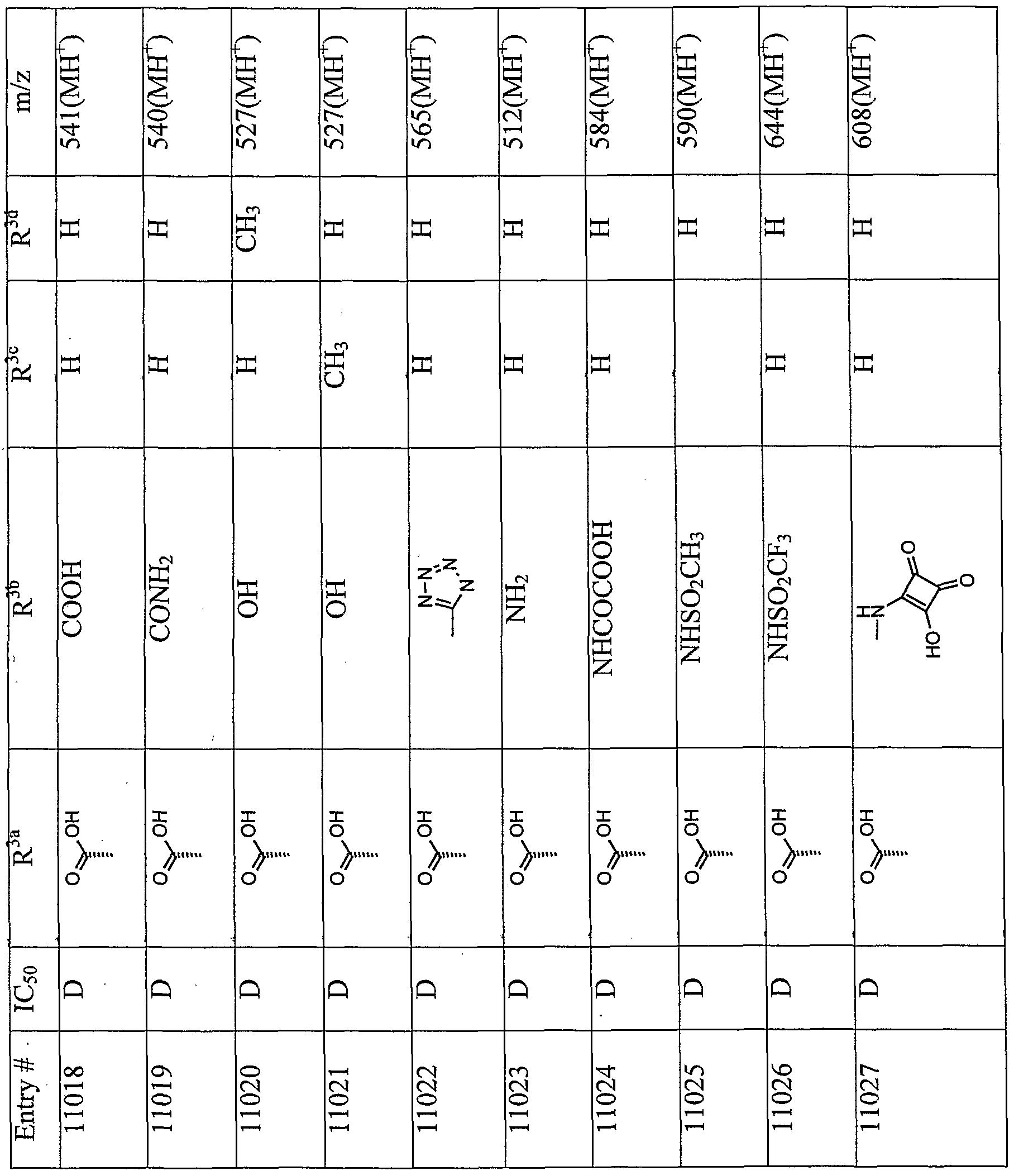 Figure imgf000237_0001