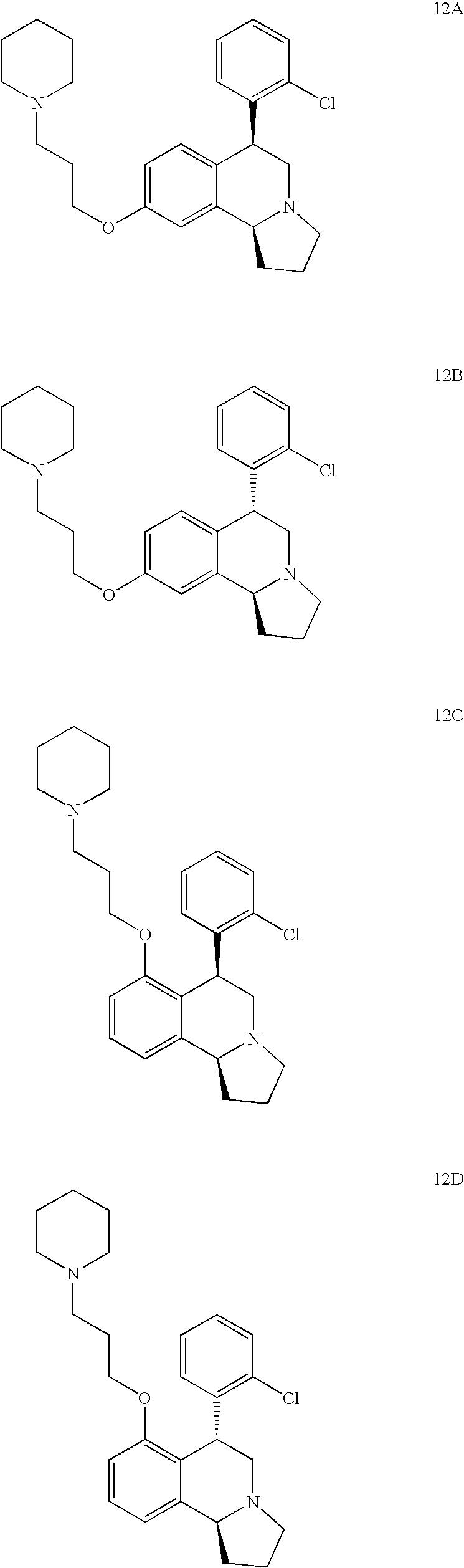 Figure US08273762-20120925-C00017