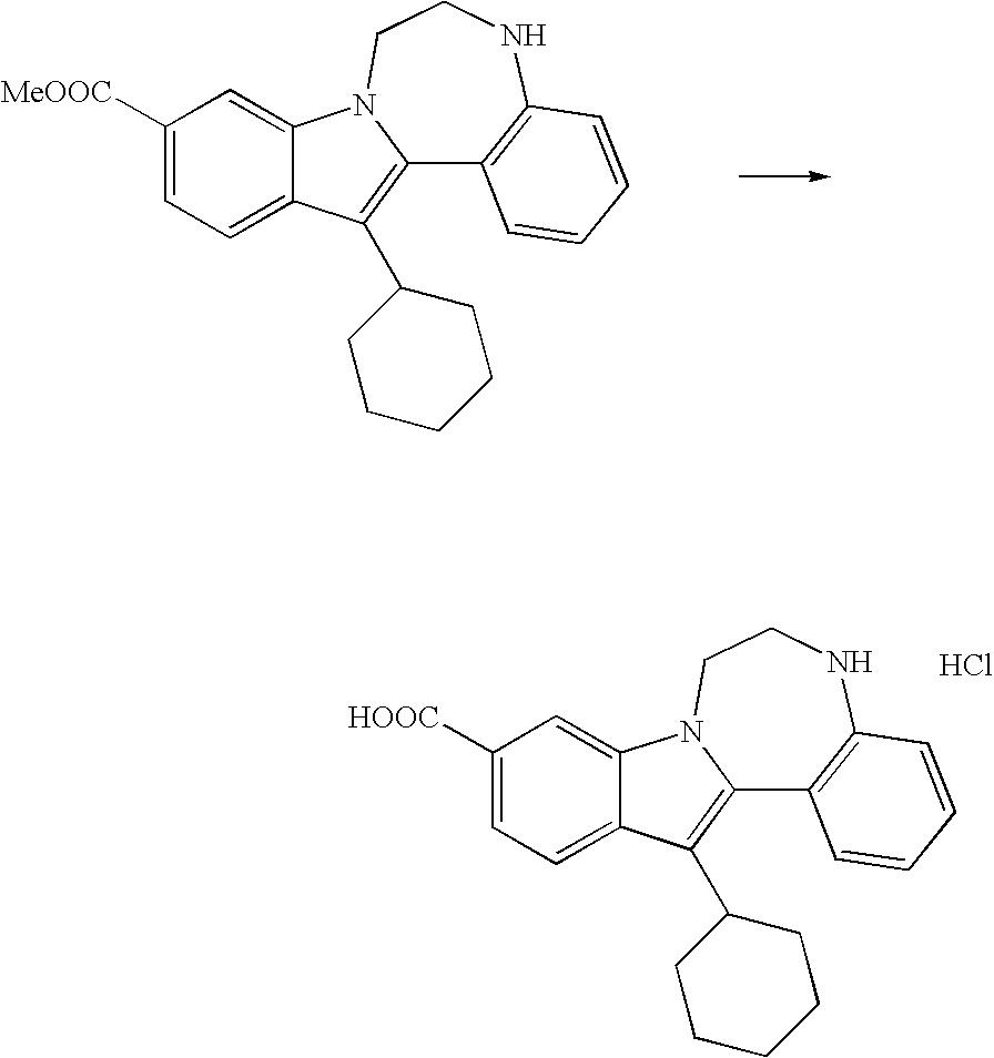 Figure US20070049593A1-20070301-C00339