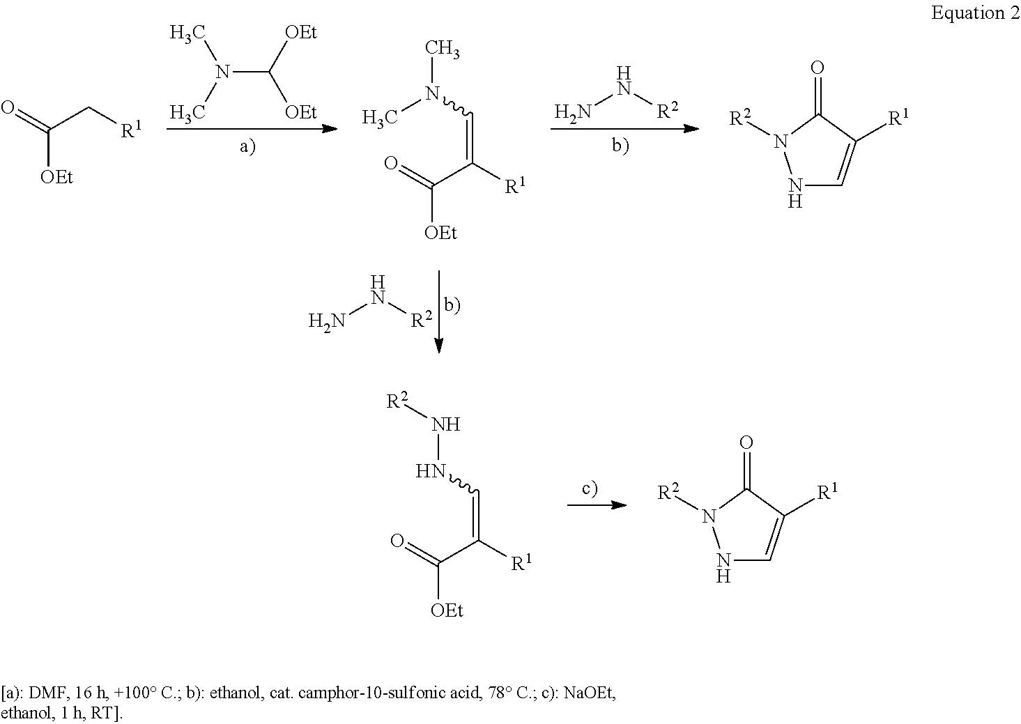 Figure US08987261-20150324-C00020