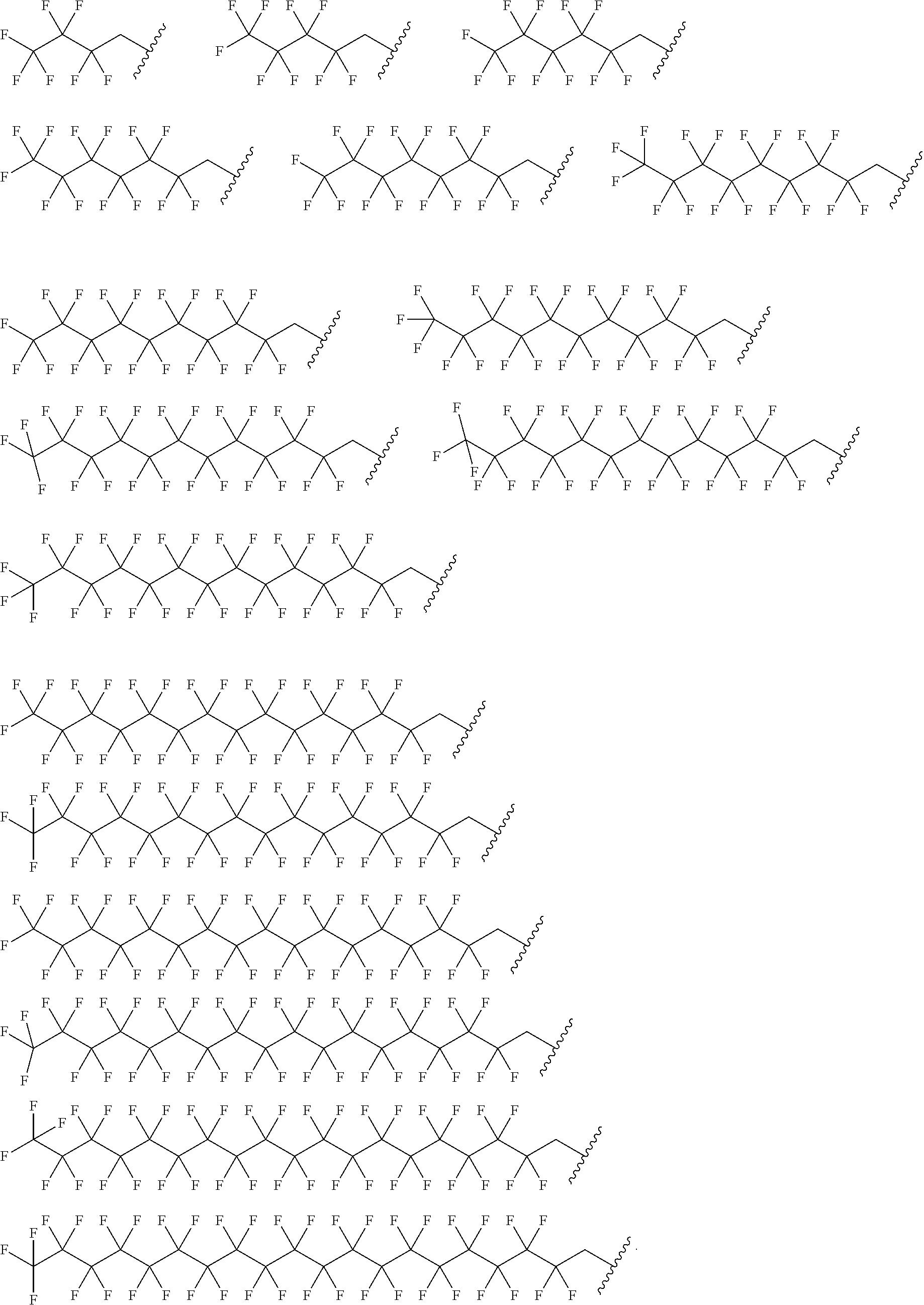 Figure US08969353-20150303-C00143