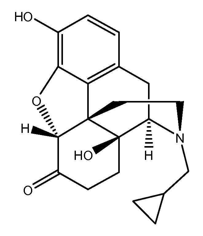Kr20100127799a