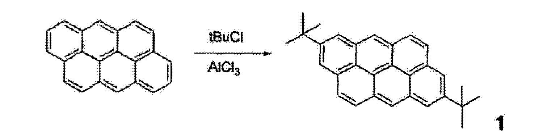 Figure CN103038910AD00181