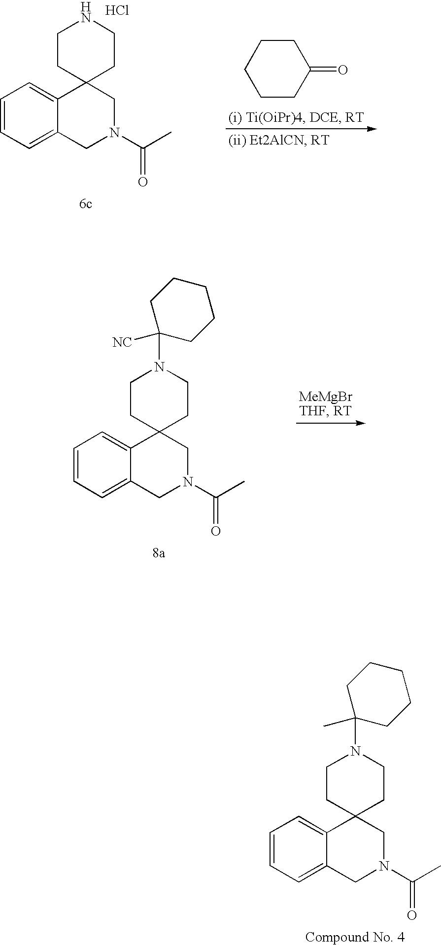 Figure US07863449-20110104-C00380