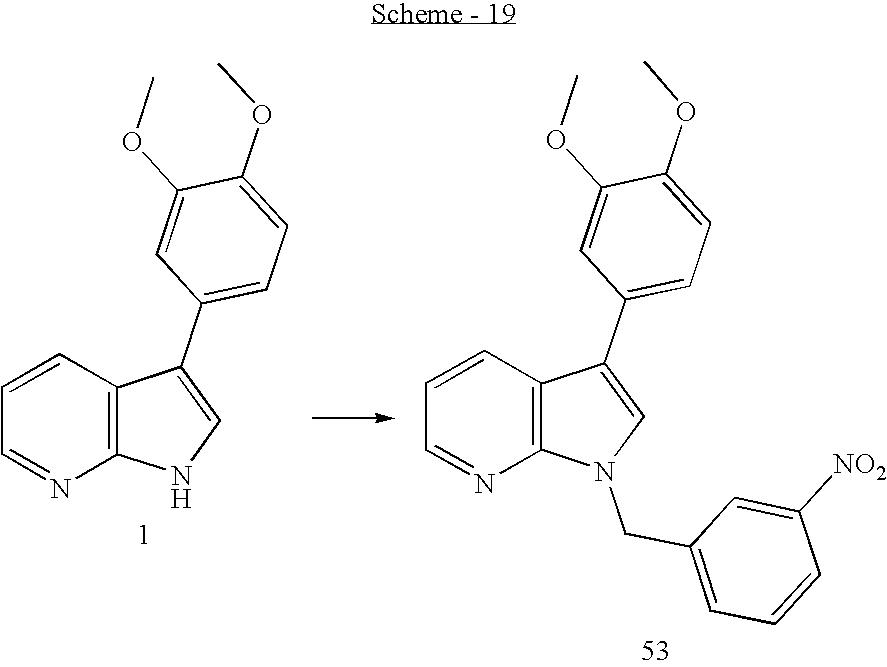Figure US07605168-20091020-C00064
