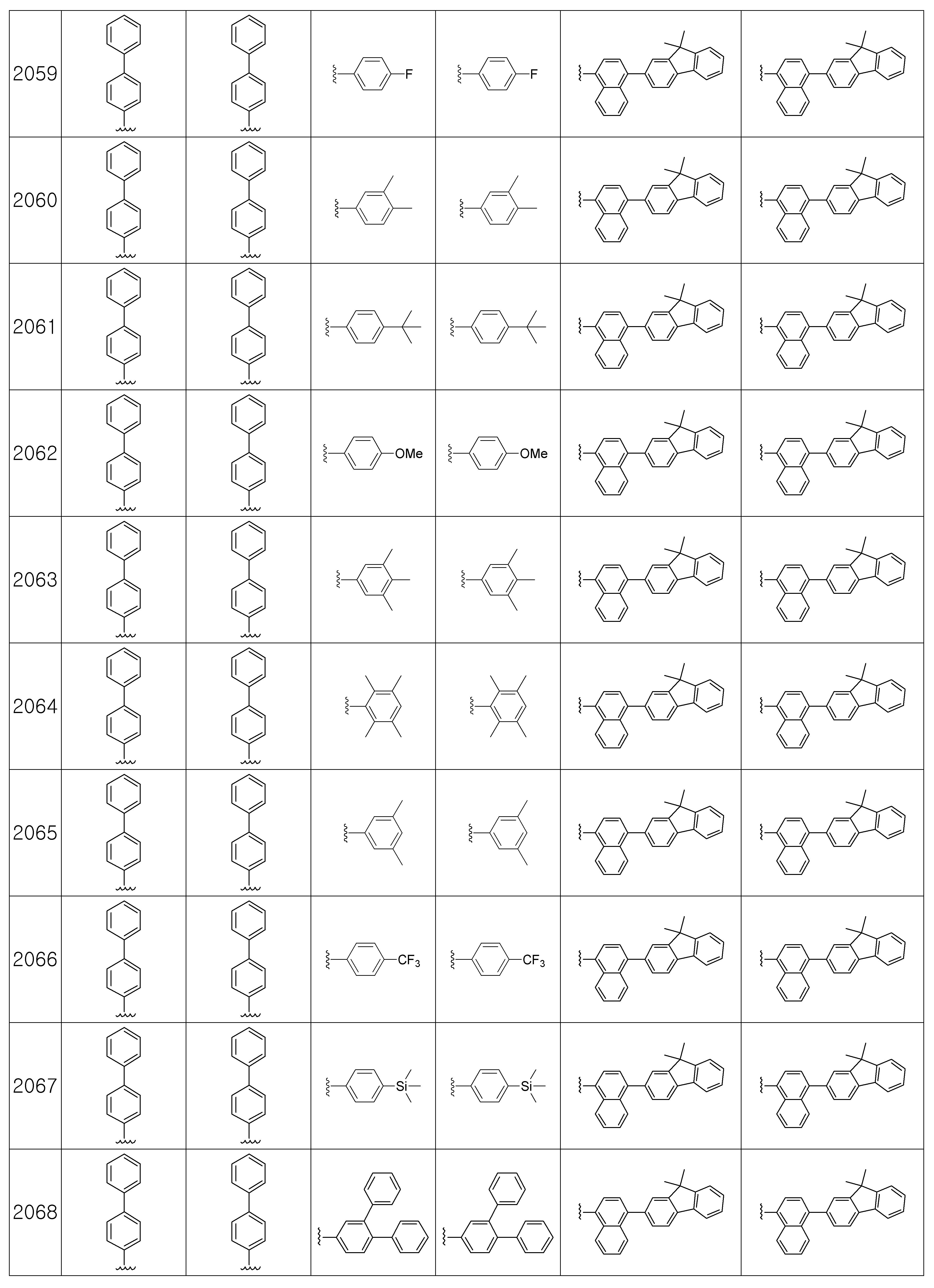 Figure 112007087103673-pat00258