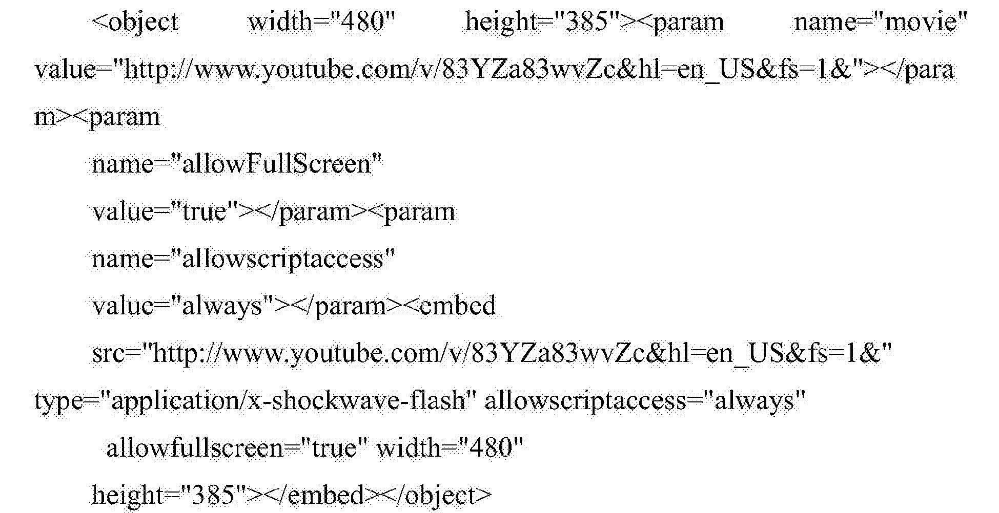 Figure CN106375191AD00091