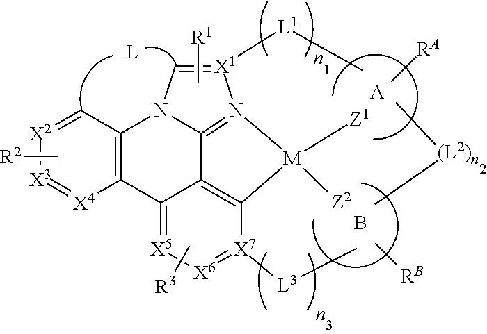 Figure US10301338-20190528-C00032