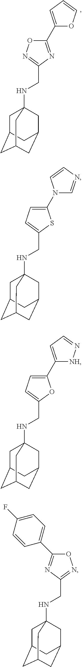 Figure US09884832-20180206-C00063