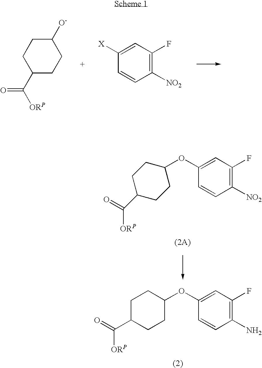 Figure US08003676-20110823-C00008