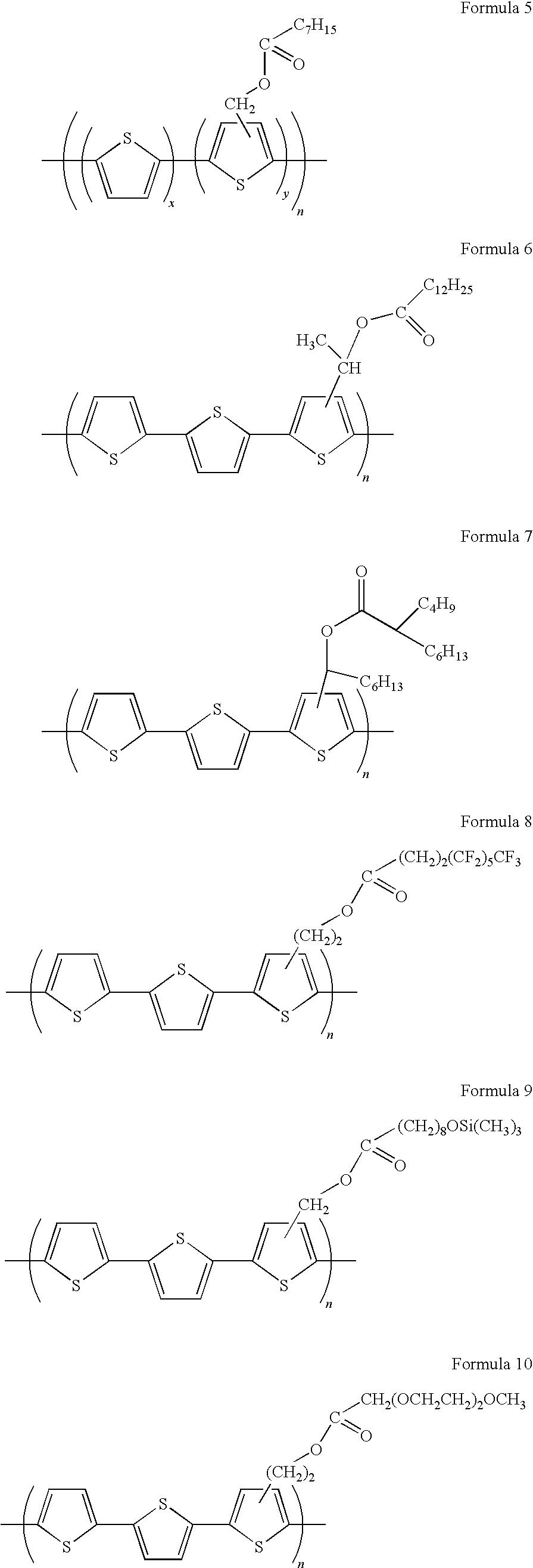 Figure US07829373-20101109-C00005