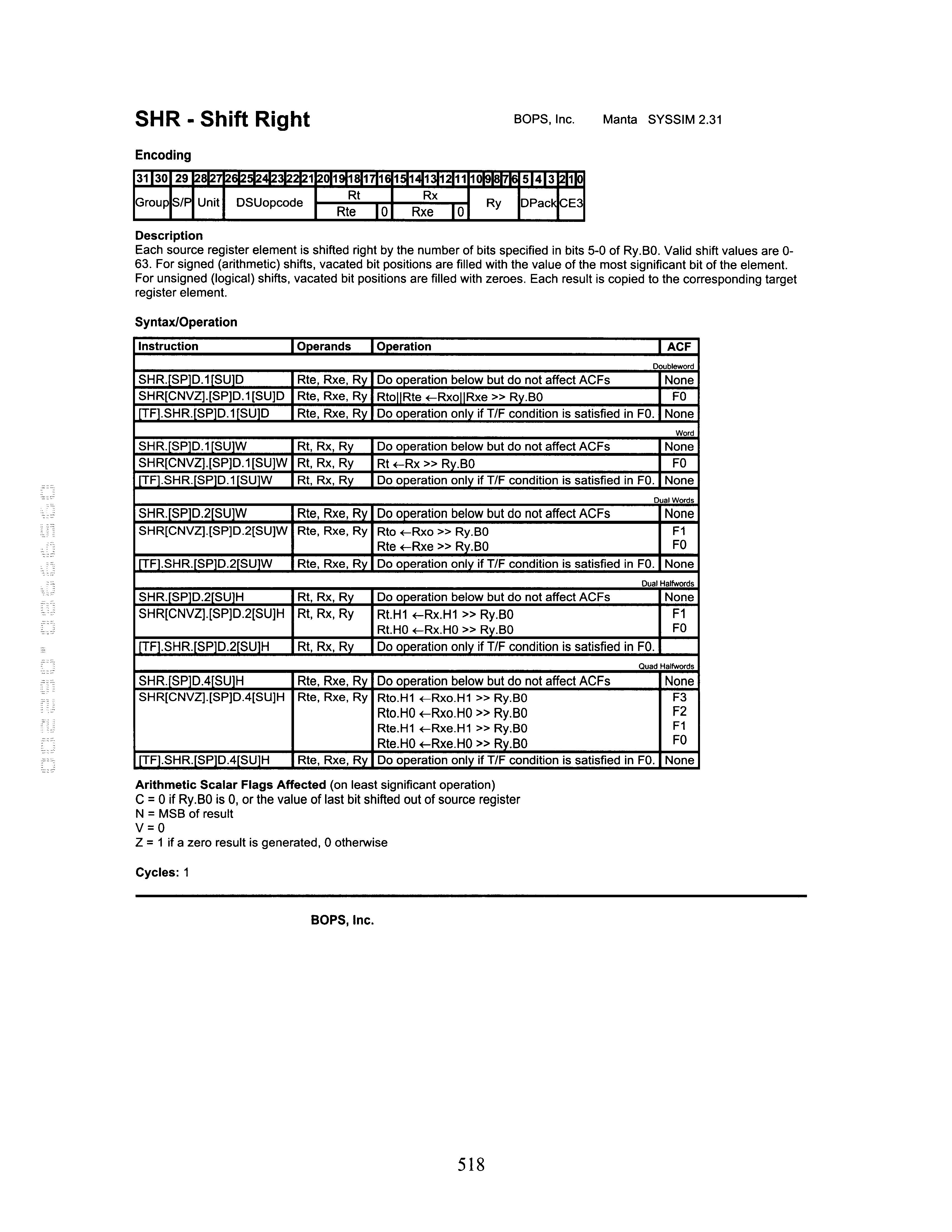 Figure US06748517-20040608-P00501