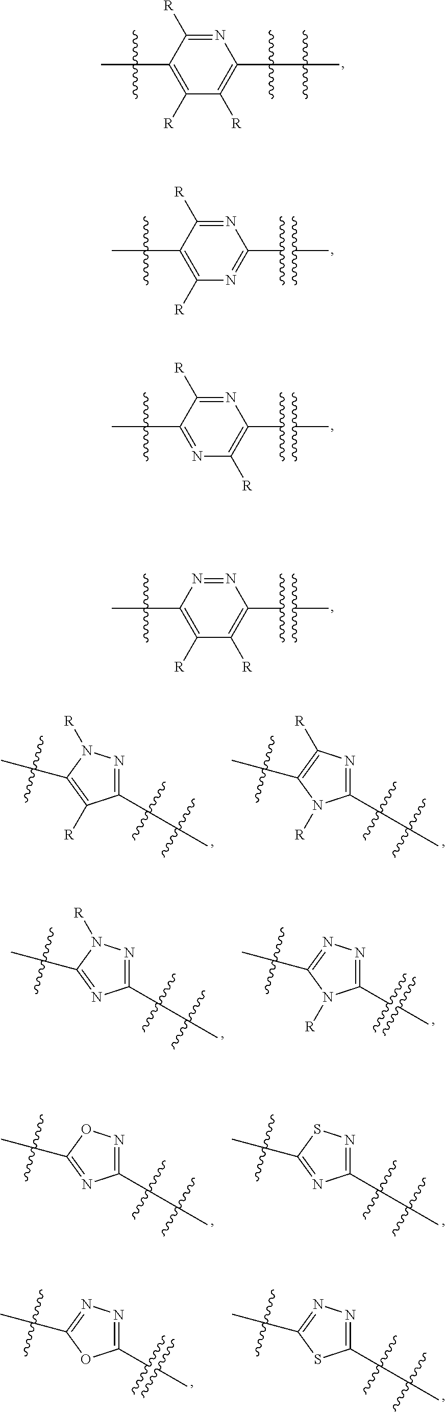 US9169250B2 - Compounds modulating c-fms and/or c-kit
