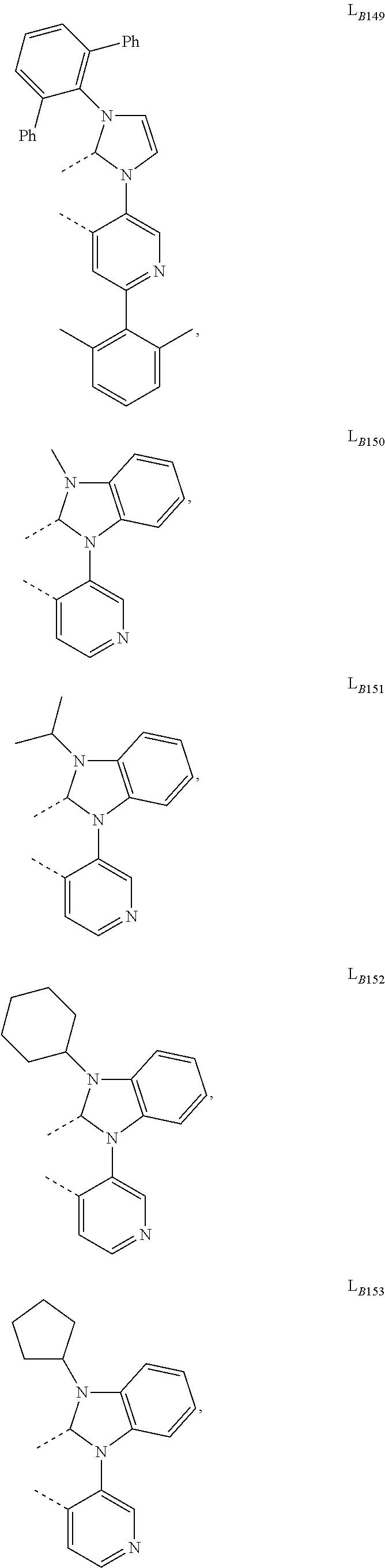 Figure US09905785-20180227-C00531