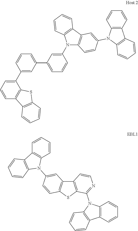 Figure US09905785-20180227-C00372