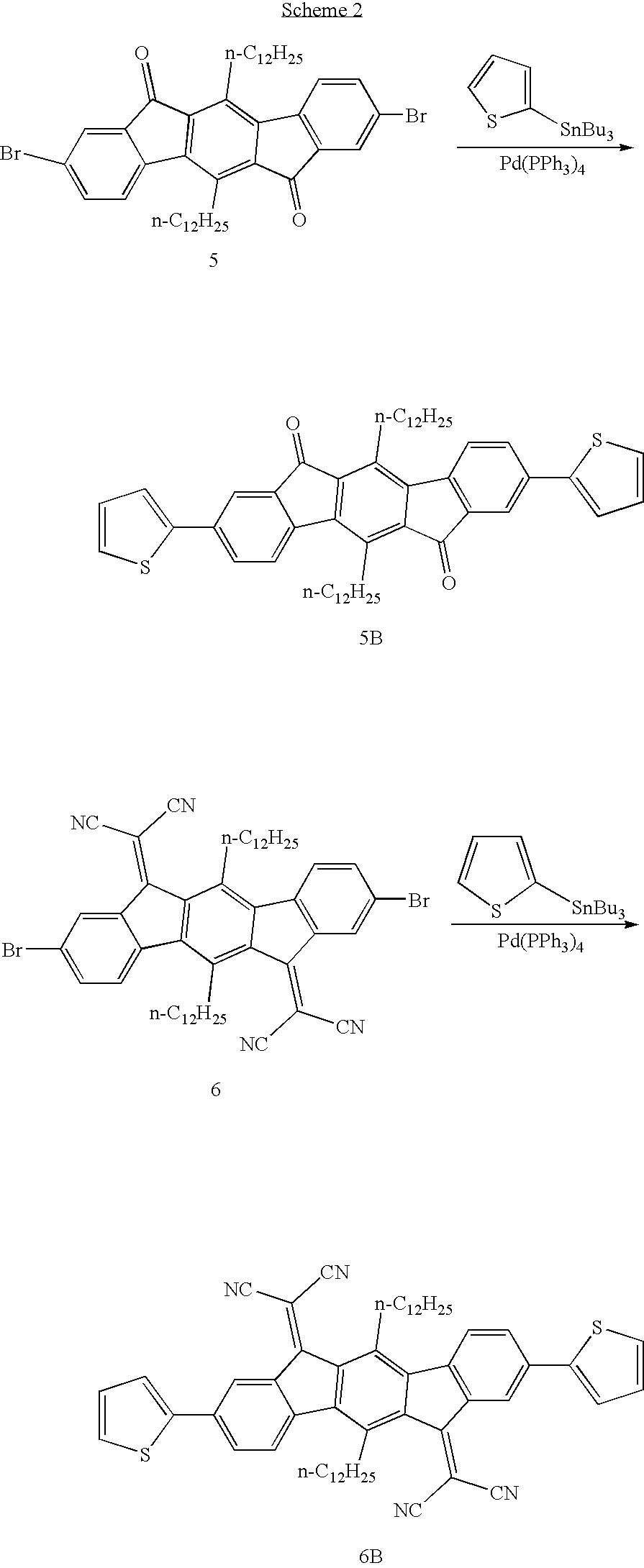 Figure US07928249-20110419-C00043