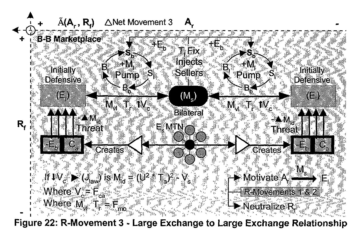 Figure US20020069157A1-20020606-P00063