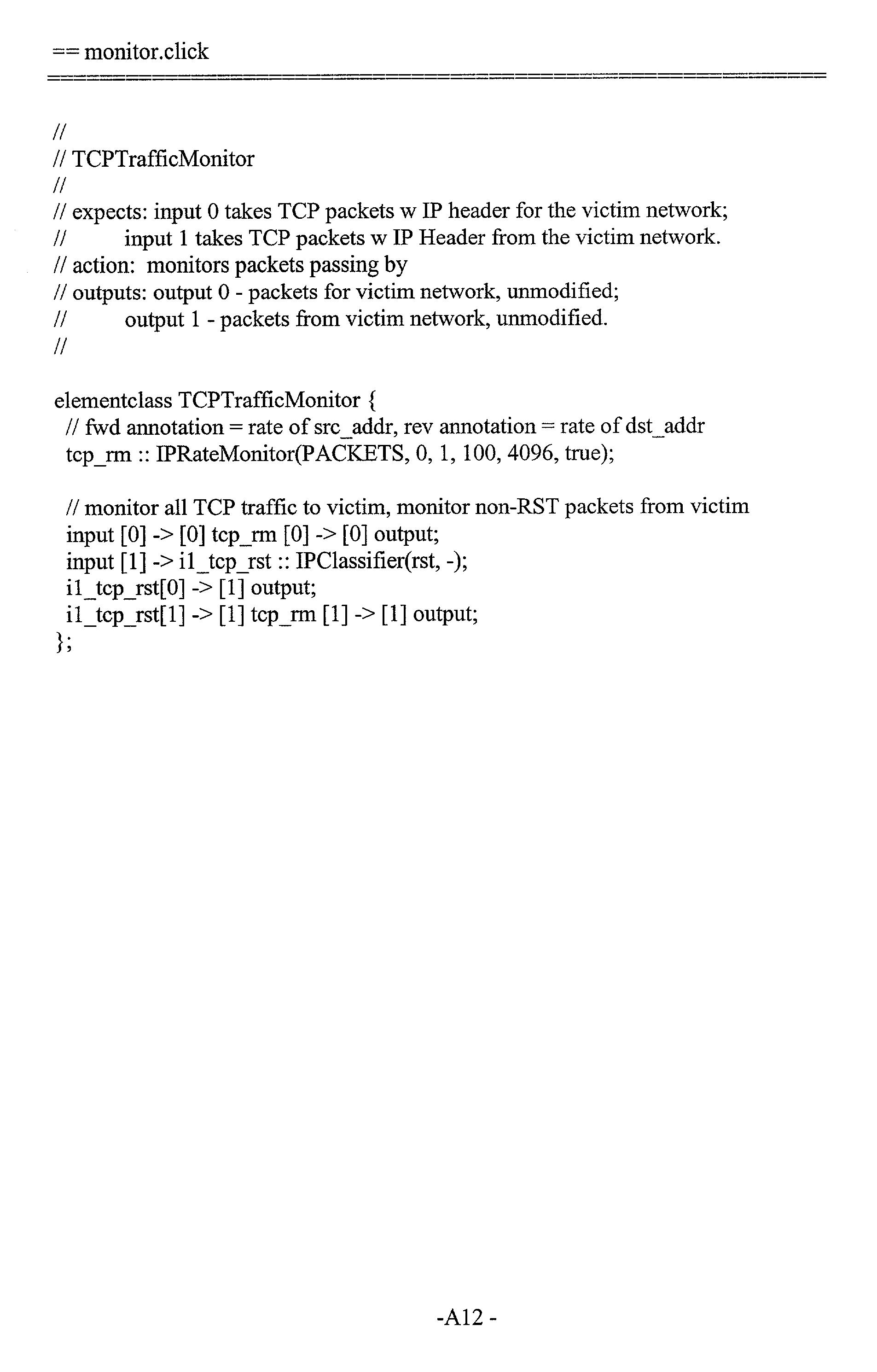 Figure US20020031134A1-20020314-P00012