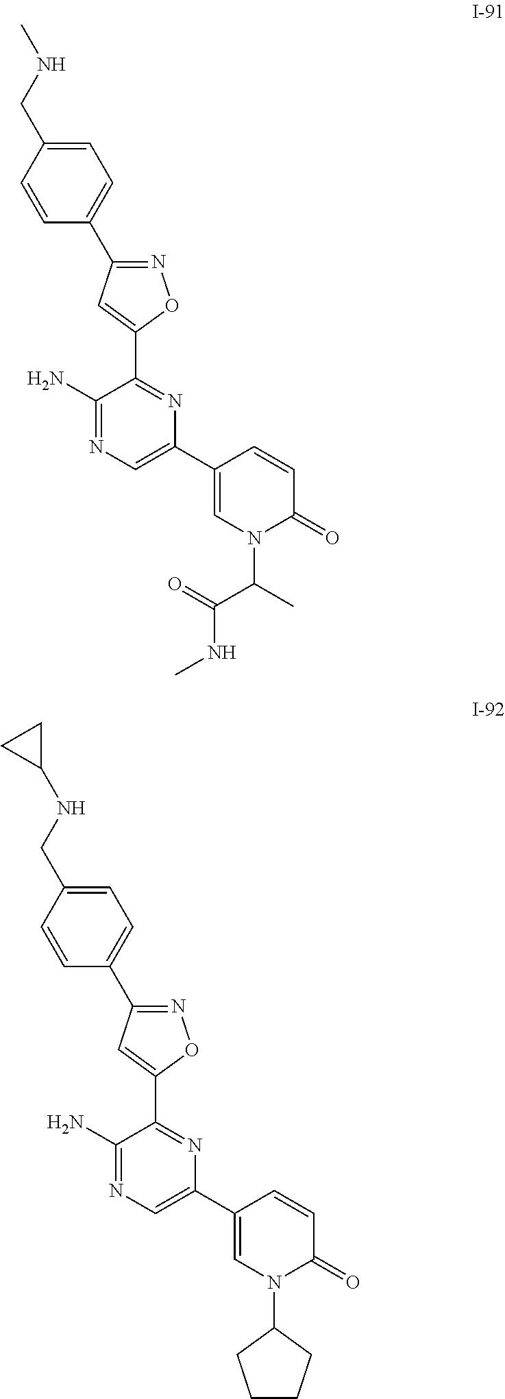 Figure US09630956-20170425-C00248