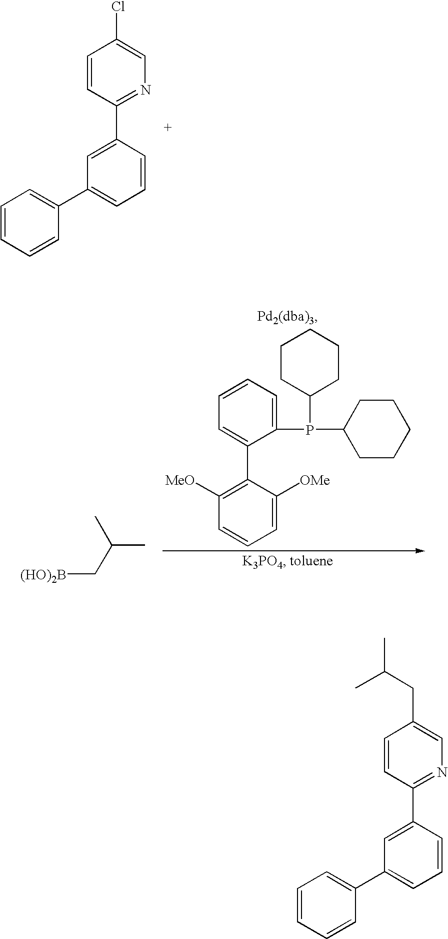 Figure US08519130-20130827-C00059