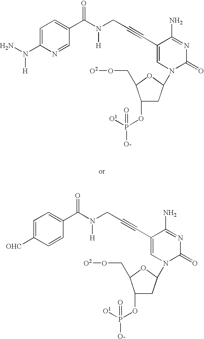 Figure US07102024-20060905-C00022