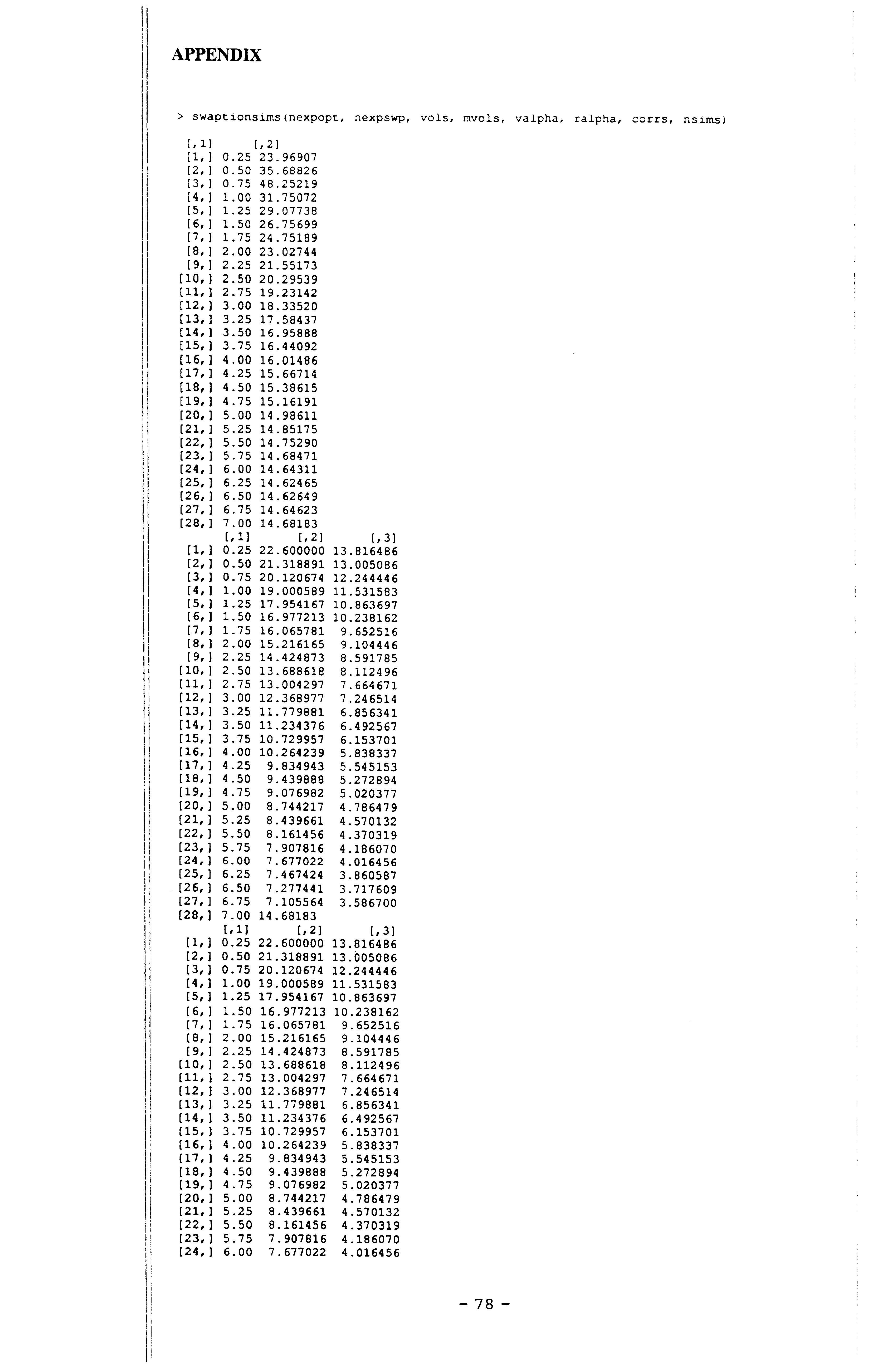 Figure US06456982-20020924-P00029