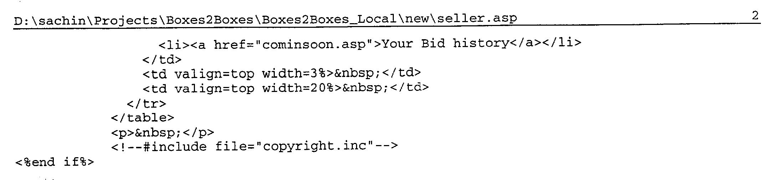 Figure US20020035507A1-20020321-P00135