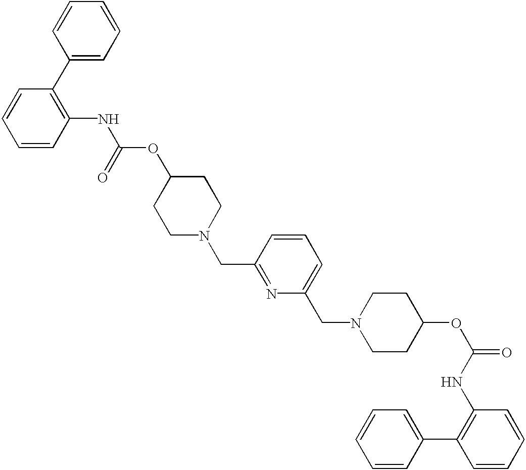 Figure US06693202-20040217-C00526