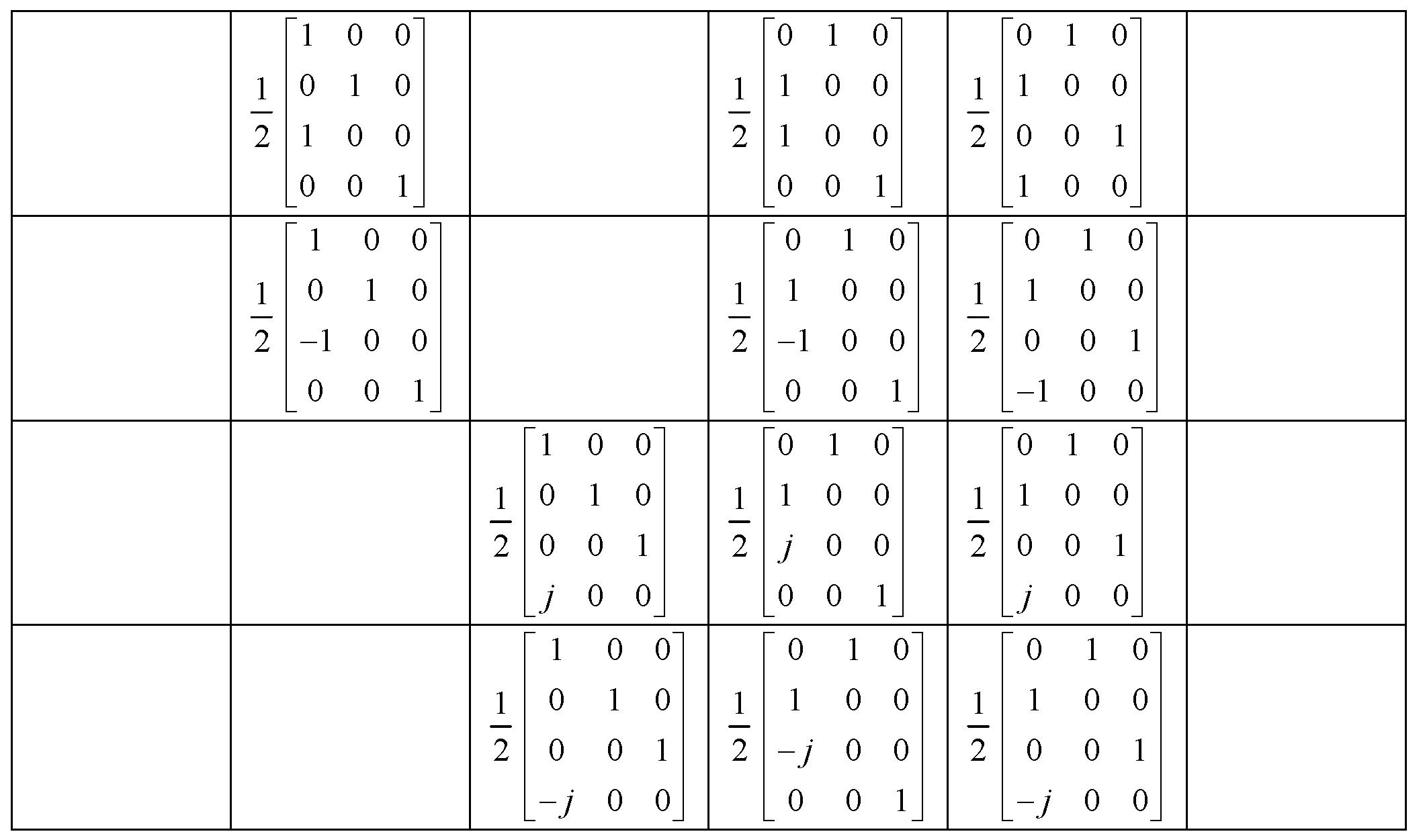 Figure 112010009825391-pat00620