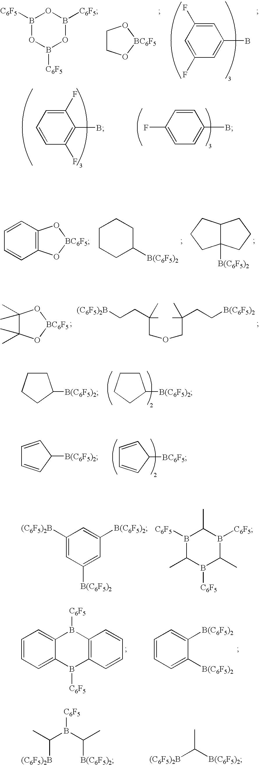 Figure US07442666-20081028-C00008