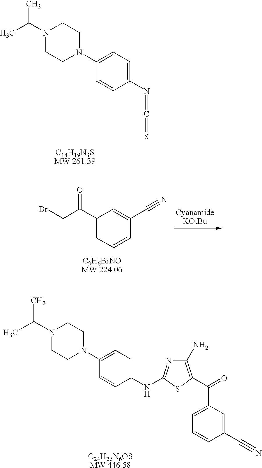 Figure US06756374-20040629-C00144