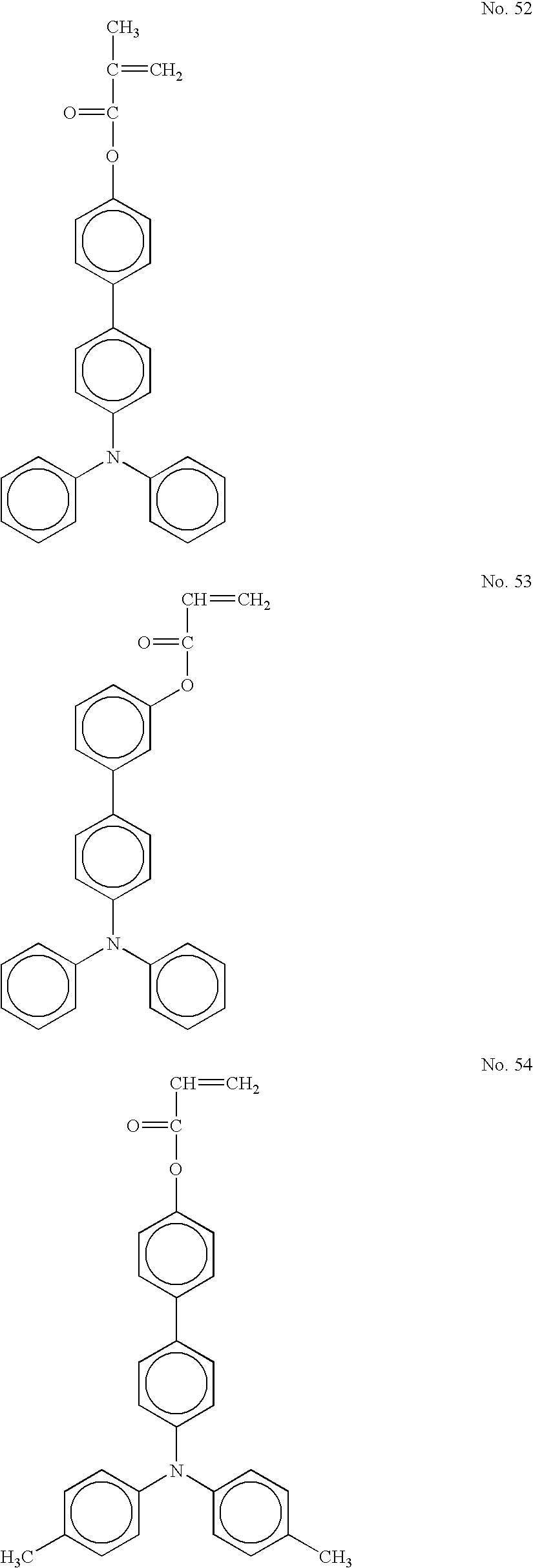 Figure US20050175911A1-20050811-C00019