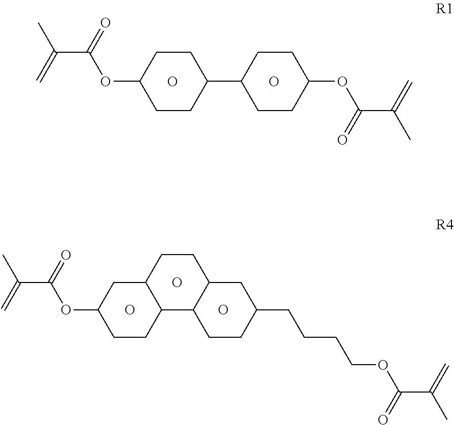 Figure US09212311-20151215-C00208