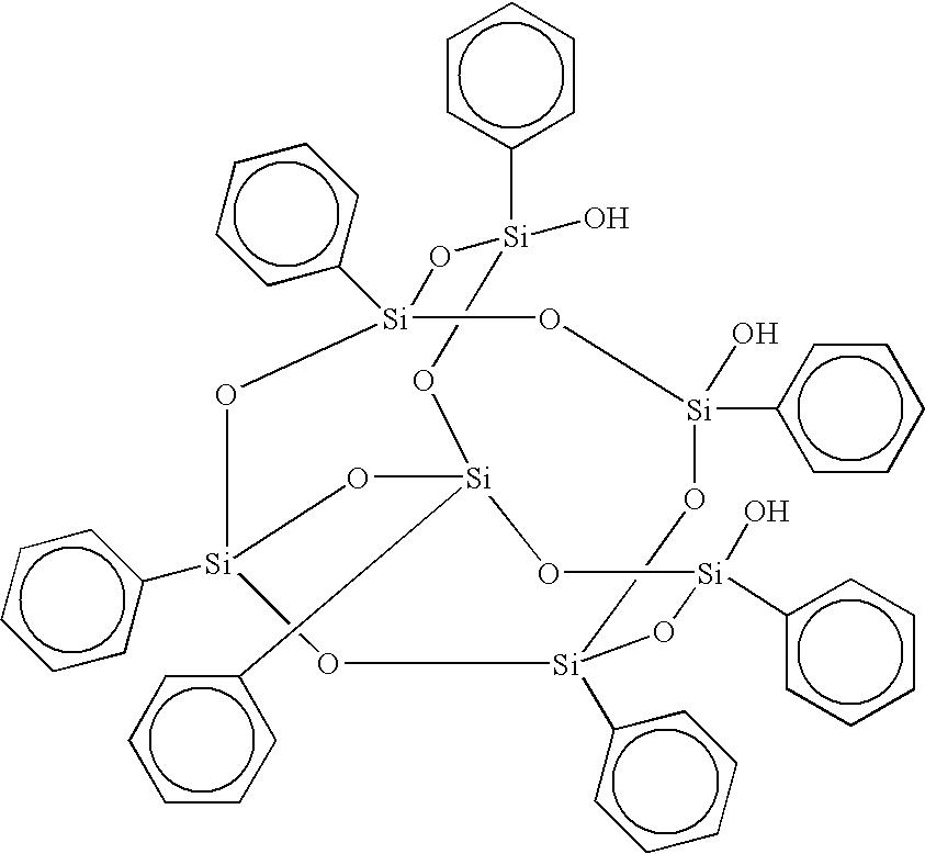 Figure US07541122-20090602-C00006