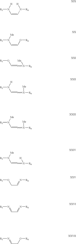 Figure US20060014144A1-20060119-C00056