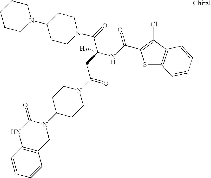 Figure US07842808-20101130-C00308