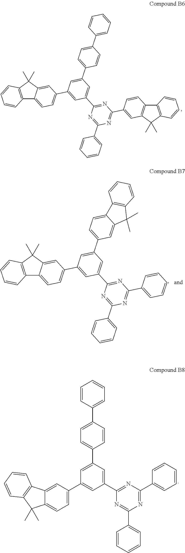 Figure US10297762-20190521-C00030