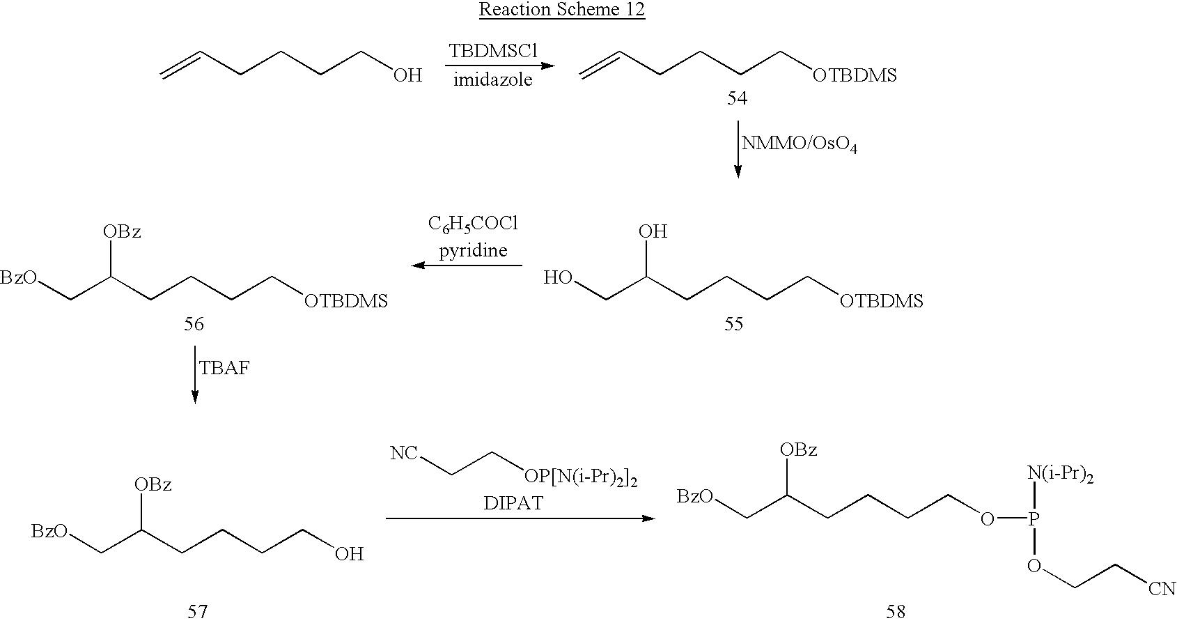 Figure US07115581-20061003-C00013