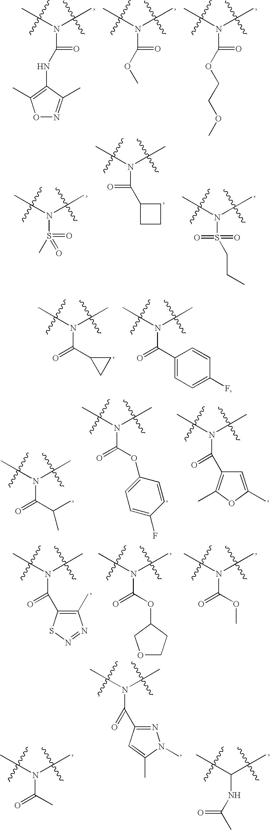 Figure US20070043023A1-20070222-C00018