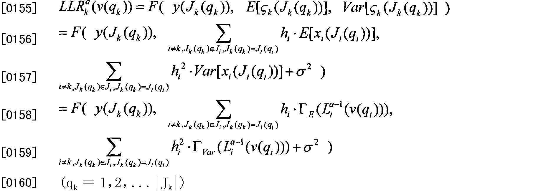 Figure CN101695016BD00183