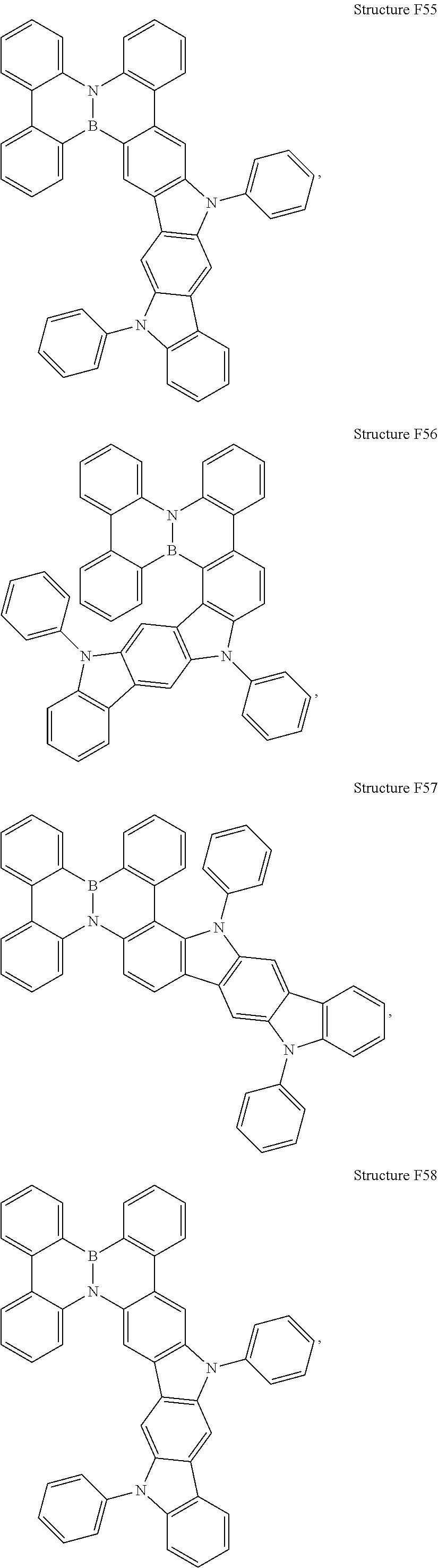 Figure US09871212-20180116-C00347