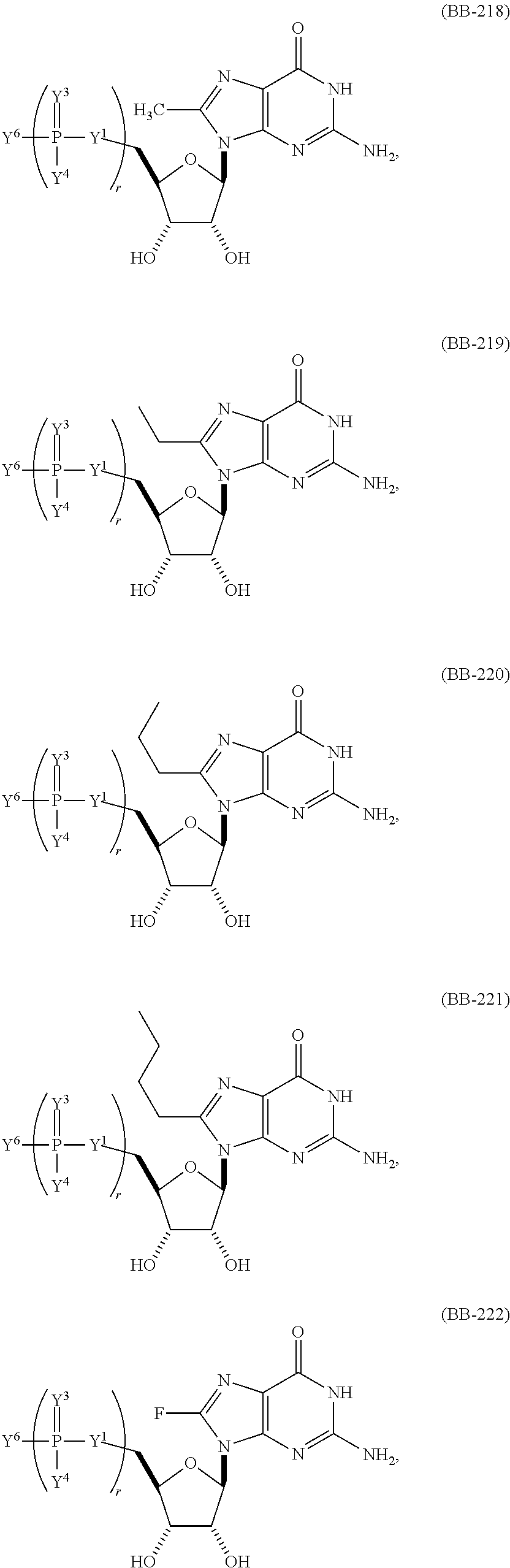 Figure US08664194-20140304-C00076