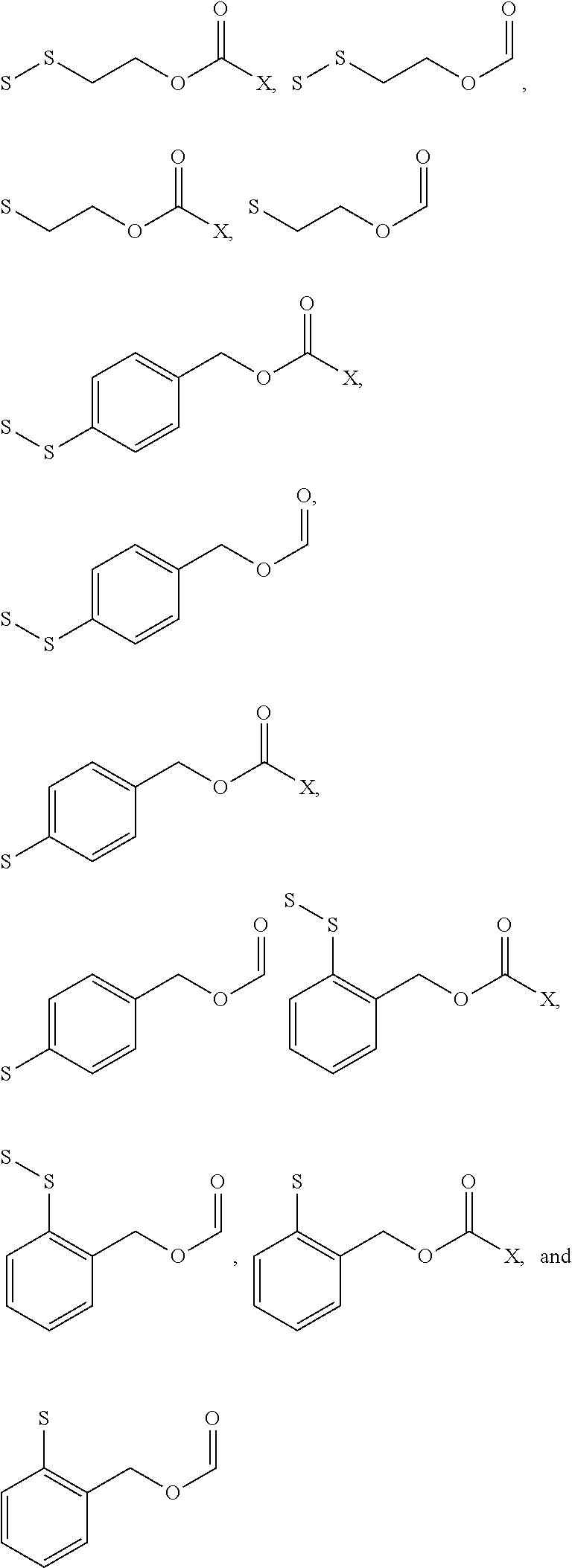 Figure US09662402-20170530-C00076
